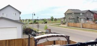 Photo 19: 443 Langlois Way in Saskatoon: Stonebridge Residential for sale : MLS®# SK869867