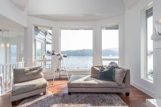 """Photo 3: 5025 INDIAN ARM in North Vancouver: Deep Cove House for sale in """"DEEP COVE"""" : MLS®# R2506418"""