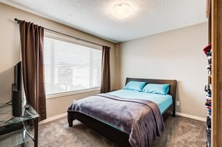 Photo 16: 504 Panatella Walk NW in Calgary: Panorama Hills Row/Townhouse for sale : MLS®# A1153133