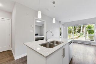 Photo 12: 305 1016 Inverness Rd in Saanich: SE Quadra Condo for sale (Saanich East)  : MLS®# 887970