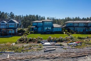 Photo 27: 10 1310 Wilkinson Rd in : CV Comox Peninsula House for sale (Comox Valley)  : MLS®# 872725