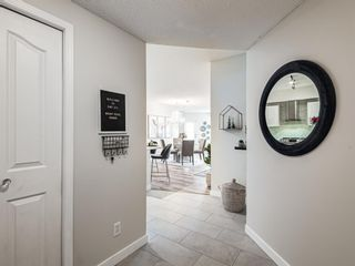 Photo 8: 213 838 19 Avenue SW in Calgary: Lower Mount Royal Apartment for sale : MLS®# A1114629