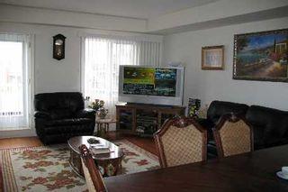 Photo 2: 16 3055 W Finch Avenue in Toronto: Condo for sale (W05: TORONTO)  : MLS®# W1725981
