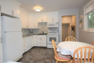 Photo 5: 1107 Centre Street in Nipawin: Residential for sale : MLS®# SK865816
