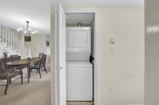 """Photo 13: 302 1144 STRATHAVEN Drive in North Vancouver: Northlands Condo for sale in """"Strathaven"""" : MLS®# R2464031"""