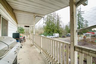 """Photo 8: 4275 224 Street in Langley: Murrayville House for sale in """"Murrayville"""" : MLS®# R2580602"""