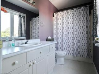 Photo 15: 10 622 S WHARNCLIFFE Road in London: South P Residential for sale (South)  : MLS®# 40127545