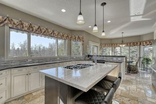 Photo 14: 10 Pinehurst Drive: Heritage Pointe Detached for sale : MLS®# A1101058