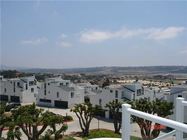 Photo 13: Photos: SOLANA BEACH Condo for sale : 3 bedrooms : 342 Shoemaker Court