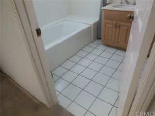 Photo 19: 603 Avenida Presidio in San Clemente: Residential for sale (SC - San Clemente Central)  : MLS®# OC21136393