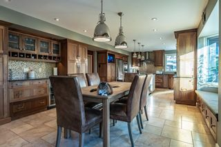 Photo 24: 27 Silvergrove Court NW in Calgary: Silver Springs Detached for sale : MLS®# A1065154