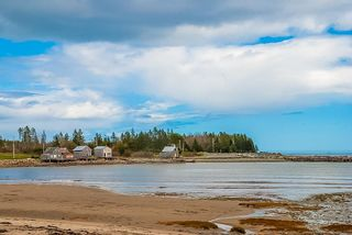 Photo 25: 29 BEACH Road in Broad Cove: 405-Lunenburg County Residential for sale (South Shore)  : MLS®# 202111696