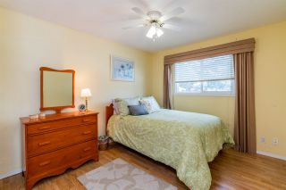 Photo 12: 156 LOFTING Place in Prince George: Highglen House for sale (PG City West (Zone 71))  : MLS®# R2540394
