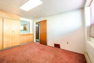 Photo 11: 411 KELLY Street in New Westminster: Sapperton House for sale : MLS®# R2444099