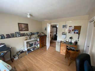 Photo 20: 2908 Ward Street in Coldbrook: 404-Kings County Residential for sale (Annapolis Valley)  : MLS®# 202105357