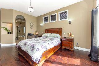 Photo 22: 116 SHORES Drive: Leduc House for sale : MLS®# E4237096
