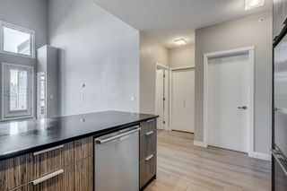 Photo 18: 429 823 5 Avenue NW in Calgary: Sunnyside Apartment for sale : MLS®# A1152159