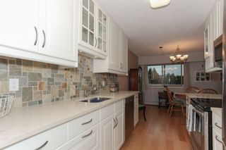 "Photo 11: 203 1429 MERKLIN Street: White Rock Condo for sale in ""Kensington Manor"" (South Surrey White Rock)  : MLS®# R2203137"