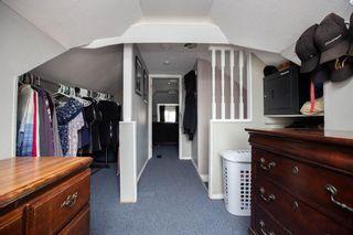 Photo 22: 386 Tweed Avenue in Winnipeg: Elmwood Residential for sale (3A)  : MLS®# 202013437