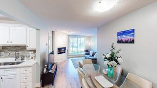 """Photo 8: 211 5818 LINCOLN Street in Vancouver: Killarney VE Condo for sale in """"LINCOLN PLACE"""" (Vancouver East)  : MLS®# R2621687"""