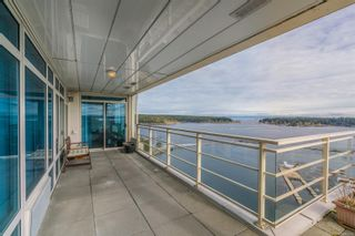 Photo 23: 801 38 Front St in : Na Old City Condo for sale (Nanaimo)  : MLS®# 870706
