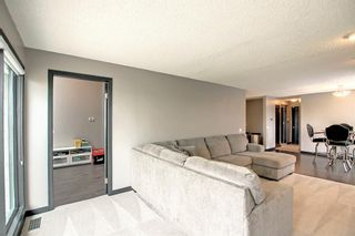 Photo 21: 68 Bermondsey Way NW in Calgary: Beddington Heights Detached for sale : MLS®# A1152009