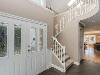 Photo 2: 3206 RICHMOND Street: Steveston Village Home for sale ()  : MLS®# V1117140