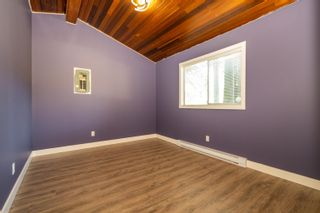 Photo 15: 500 MAPLE FALLS Road: Columbia Valley House for sale (Cultus Lake)  : MLS®# R2620570