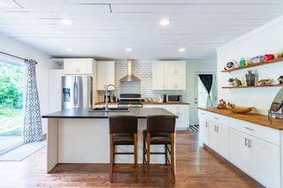 Photo 4: 222 50 Avenue E: Claresholm Detached for sale : MLS®# A1023589