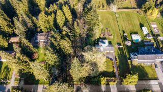 Photo 1: 13140 EDGE Street in Maple Ridge: East Central Land for sale : MLS®# R2567877