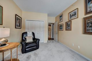 Photo 23: 2201 LAKE FRASER Court SE in Calgary: Lake Bonavista Apartment for sale : MLS®# C4223049