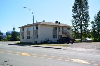 """Photo 18: 3691 16 Highway in Smithers: Smithers - Town Multi-Family Commercial for sale in """"KING STREET APARTMENTS"""" (Smithers And Area (Zone 54))  : MLS®# C8039334"""