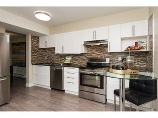 """Photo 10: 26 9955 140 Street in Surrey: Whalley Townhouse for sale in """"TIMBERLANE"""" (North Surrey)  : MLS®# R2084442"""