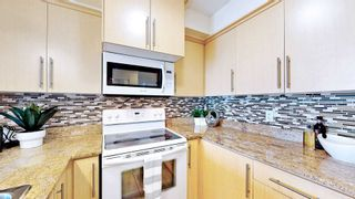 Photo 16: 10K 8 Rosebank Drive in Toronto: Malvern Condo for sale (Toronto E11)  : MLS®# E5305441