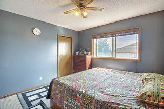 Photo 17: 120 Costa Mesa Close NE in Calgary: Monterey Park Detached for sale : MLS®# A1137993