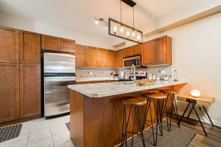 """Photo 6: 102 2336 WHYTE Avenue in Port Coquitlam: Central Pt Coquitlam Condo for sale in """"CENTRE POINTE"""" : MLS®# R2513094"""