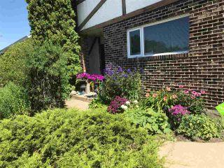 Photo 3: 10323 109 Avenue: Westlock House for sale : MLS®# E4235570