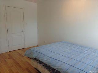 Photo 10: 401 Kensington Street in Winnipeg: St James Residential for sale (5E)  : MLS®# 1702662