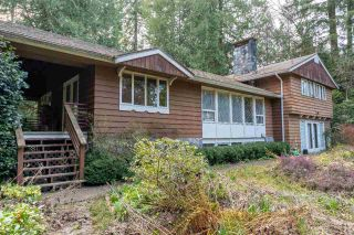 Photo 6: 1863 WINDERMERE Avenue in Port Coquitlam: Oxford Heights House for sale : MLS®# R2597203