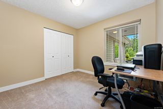Photo 21: 2102 Robert Lang Dr in : CV Courtenay City House for sale (Comox Valley)  : MLS®# 877668