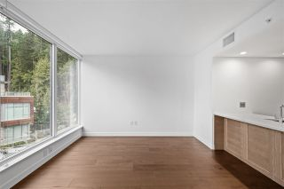 """Photo 10: 404 5629 BIRNEY Avenue in Vancouver: University VW Condo for sale in """"Ivy on The Park"""" (Vancouver West)  : MLS®# R2572533"""