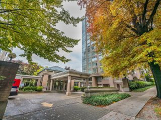 """Photo 19: 107 2628 ASH Street in Vancouver: Fairview VW Condo for sale in """"Cambridge Gardens"""" (Vancouver West)  : MLS®# R2626002"""