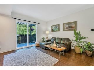 """Photo 8: 44 101 FRASER Street in Port Moody: Port Moody Centre Townhouse for sale in """"CORBEAU by MOSAIC"""" : MLS®# R2597138"""