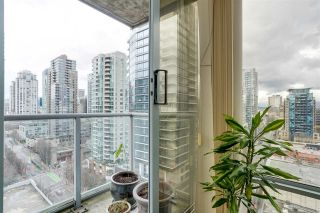 """Photo 19: 2006 930 CAMBIE Street in Vancouver: Yaletown Condo for sale in """"PACIFIC PLACE LANDMARK 11"""" (Vancouver West)  : MLS®# R2548377"""