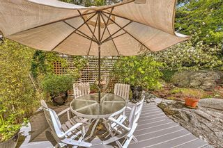 Photo 29: 1010 Donwood Dr in Saanich: SE Broadmead House for sale (Saanich East)  : MLS®# 840911