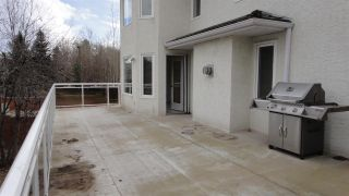 Photo 24:  in Edmonton: Zone 14 House for sale : MLS®# E4237651