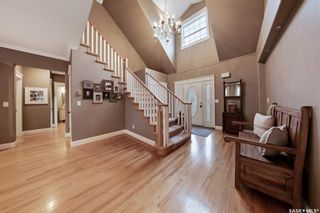 Photo 13: The South Terra Estate in Corman Park: Residential for sale (Corman Park Rm No. 344)  : MLS®# SK874121
