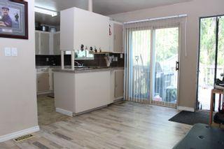 Photo 5: 51 MUNRO Crescent in Mackenzie: Mackenzie -Town Manufactured Home for sale (Mackenzie (Zone 69))  : MLS®# R2610853