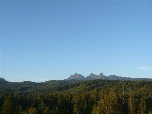 """Main Photo: 22707 136A Avenue in Maple Ridge: Silver Valley Land for sale in """"FORMOSA PLATEAU"""" : MLS®# V1092379"""