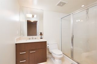 "Photo 15: 306 1689 E 13TH Avenue in Vancouver: Grandview Woodland Condo for sale in ""Fusion"" (Vancouver East)  : MLS®# R2370706"